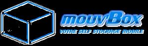Mouvbox